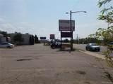 1196 Santa Fe Drive - Photo 3