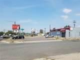 1196 Santa Fe Drive - Photo 4