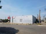 1196 Santa Fe Drive - Photo 5
