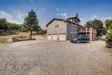 542 Mcarthur Drive - Photo 33