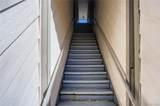 4246 Eldridge Street - Photo 6