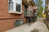 1355 Gaylord Street - Photo 25