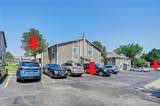 18103 Kentucky Avenue - Photo 21