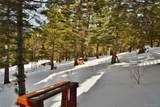 256 Panadero Vista Road - Photo 36