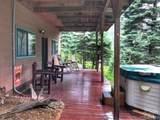 256 Panadero Vista Road - Photo 4