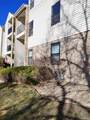 6705 Field Street - Photo 2