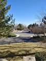 6705 Field Street - Photo 7