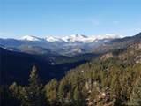3883 Mountainside Trail - Photo 1