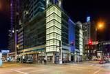 891 14th Street - Photo 30