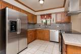 4624 Winewood Village Drive - Photo 17