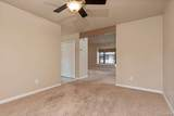 4624 Winewood Village Drive - Photo 22