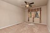 4624 Winewood Village Drive - Photo 23