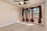 4624 Winewood Village Drive - Photo 26