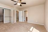 4624 Winewood Village Drive - Photo 27