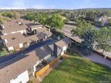 4624 Winewood Village Drive - Photo 40