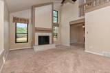 4624 Winewood Village Drive - Photo 8