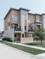 309 Urban Prairie Street - Photo 1