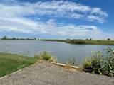 37537 Lee Lake Avenue - Photo 11