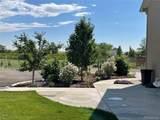 37537 Lee Lake Avenue - Photo 14