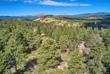 247 Gordon Creek - Photo 1