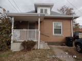 2221 Martin Luther King Boulevard - Photo 1