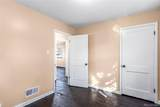 2413 13th Avenue - Photo 18