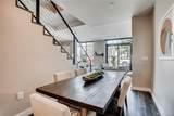 4200 17th Avenue - Photo 5