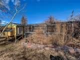894 Hemlock Way - Photo 28