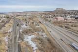 646 Prairie Hawk Drive - Photo 12