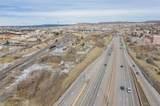 646 Prairie Hawk Drive - Photo 13