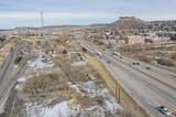 646 Prairie Hawk Drive - Photo 14