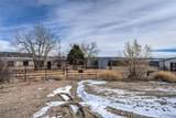 646 Prairie Hawk Drive - Photo 19