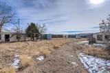 646 Prairie Hawk Drive - Photo 20