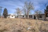 646 Prairie Hawk Drive - Photo 22