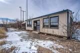 646 Prairie Hawk Drive - Photo 23