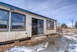 646 Prairie Hawk Drive - Photo 24
