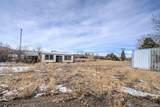 646 Prairie Hawk Drive - Photo 25