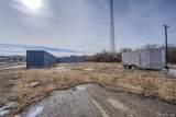 646 Prairie Hawk Drive - Photo 26