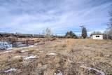646 Prairie Hawk Drive - Photo 27