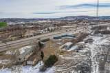 646 Prairie Hawk Drive - Photo 4