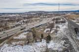 646 Prairie Hawk Drive - Photo 5