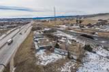 646 Prairie Hawk Drive - Photo 6