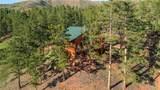 14756 Yucca Lane - Photo 10