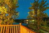 14756 Yucca Lane - Photo 39