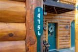 14756 Yucca Lane - Photo 7