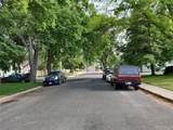 440 Grant Street - Photo 13