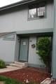 1610 Westbridge Drive - Photo 1