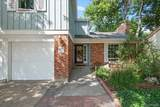 12007 Amherst Place - Photo 2