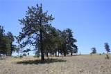 10617 Ranch Road - Photo 13