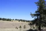10617 Ranch Road - Photo 15